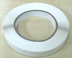 Dubbelhäftande tejp 12 mm