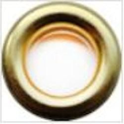 Öljetter 13 mm