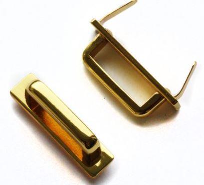 Strapholder rak 2-pack