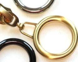 Kläpp Stor ring