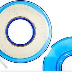 Hållare till 4 mm tejp
