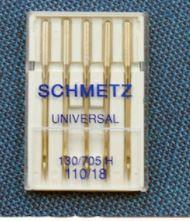 Schmetz Universal nål