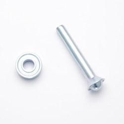 Öljettverktyg 11 och 14 mm