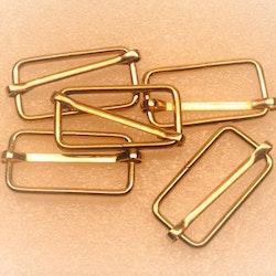 Reglerspänne 32 mm - 1 1/4 inch Tunna