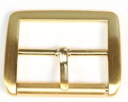 Bältspänne för hål 38 mm - 1½ inch
