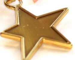 Kläpp Stjärna