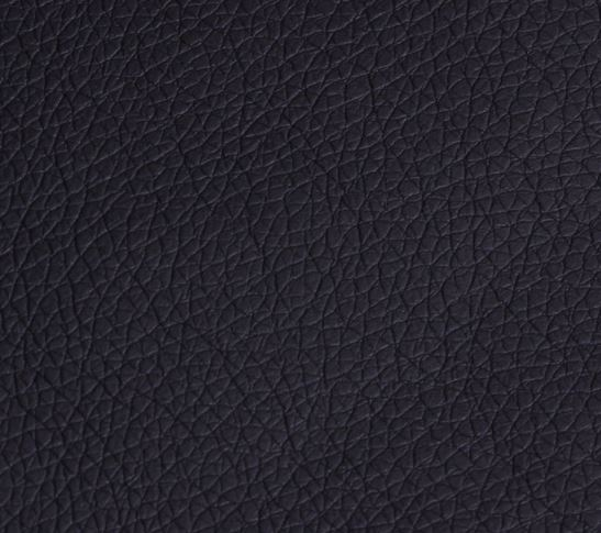 Fuskskinn metervara svart