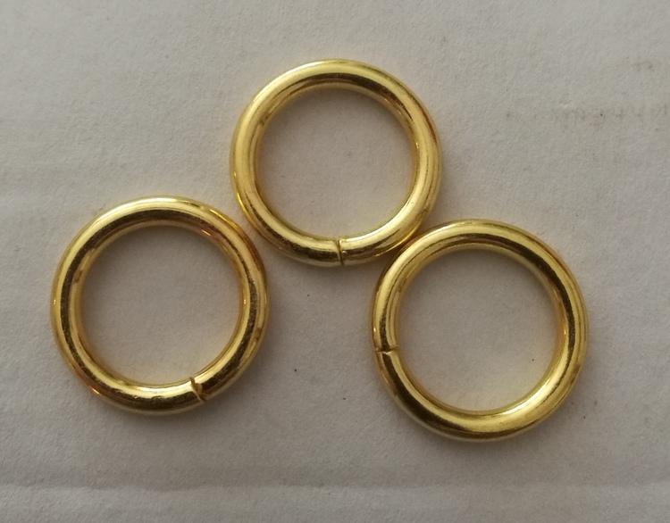 O-ring 15 mm