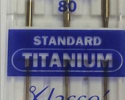 Titan Universal nål