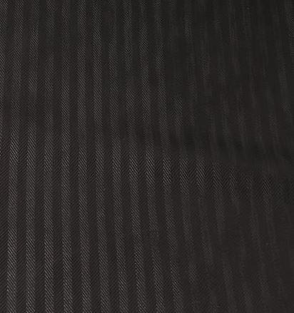 Fuskskinn herringbonemönster