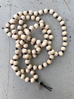MALA 150 cm in 4 different colors