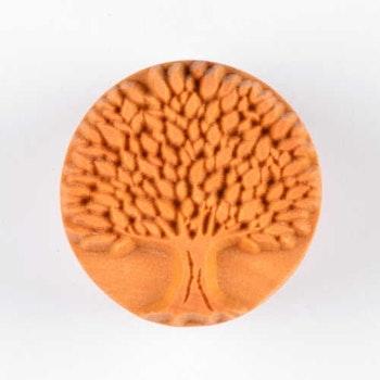 Stämpel Tree of life  4 cm
