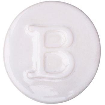 9301 Opal White PRO