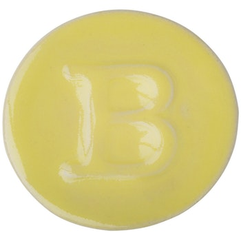 9303 Citrine Yellow PRO
