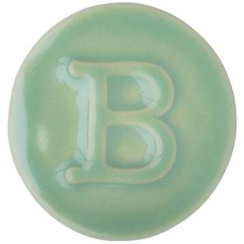 9304 Celadon Green PRO