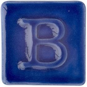 9306 Saphire Blue PRO
