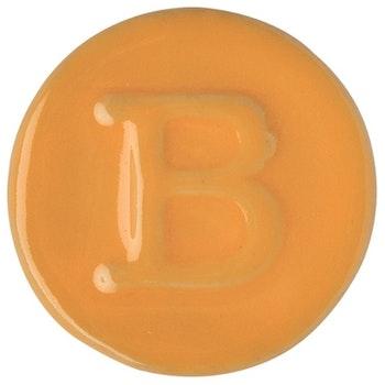 9308 Carnelian Yellow PRO