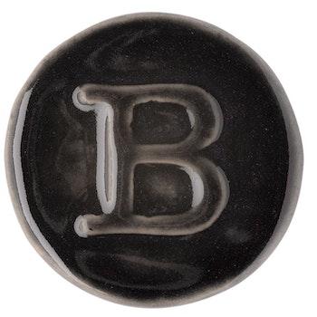 9312 Onyx Black PRO
