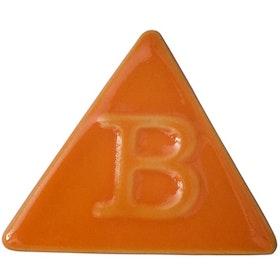 9872 Orange
