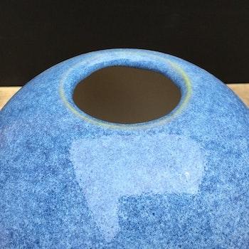 9879 Bright blue effect