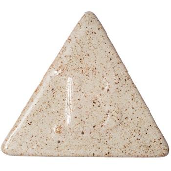 9886 Speckle cream