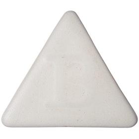 9887 Crème