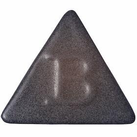9888 Black granite