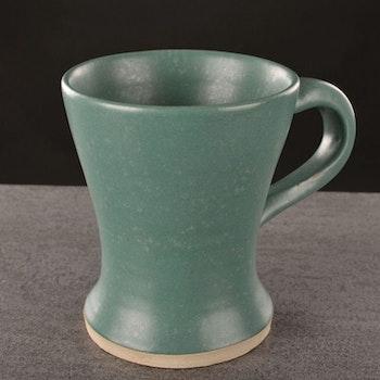 9890 Turquoise granite