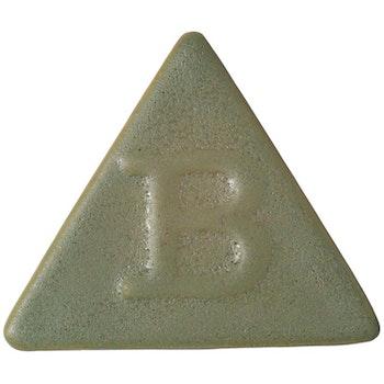9891 Green granite