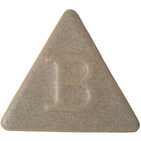 9893 Basalt grey