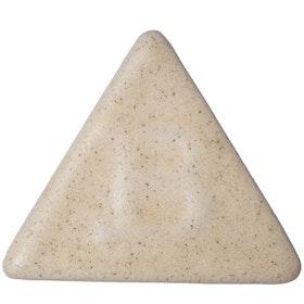 9894 Beige granite