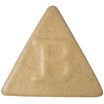 9895 Sand granite