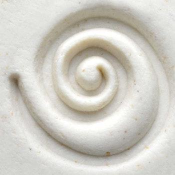 Stämpel Spiral