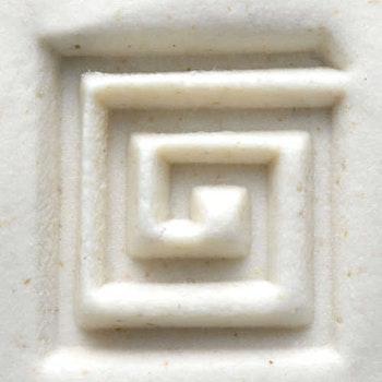 Stämpel Fyrkant 2