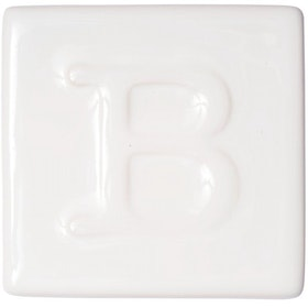 9101 Glossy white