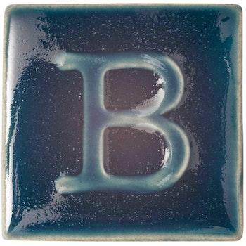 9225 Bright Blue