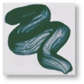 Unidekor 4021 Blue green