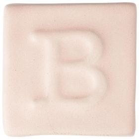 9493 Powder pink