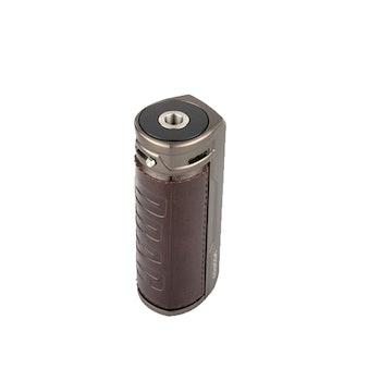 VOOPOO  510 adapter för Drag X & Drag S