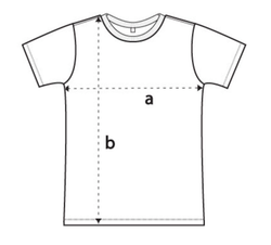 Pan thy monium t-shirt (M)