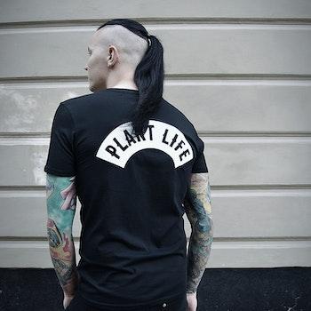 Plant life t-shirt