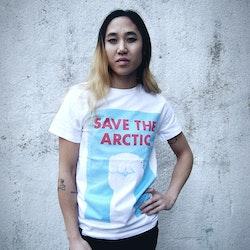 Arctic t-shirt (XL)
