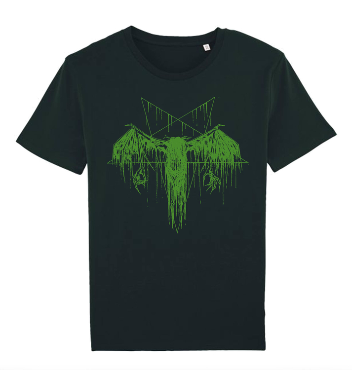 Manananggal t-shirt