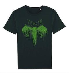 NYHET! Manananggal t-shirt