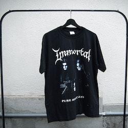 Immortal t-shirt (S)