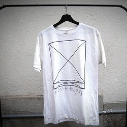 Fever Ray t-shirt (L)