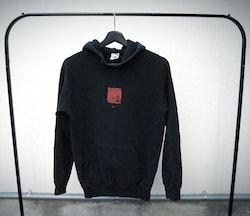 Jesu hoodie (S)