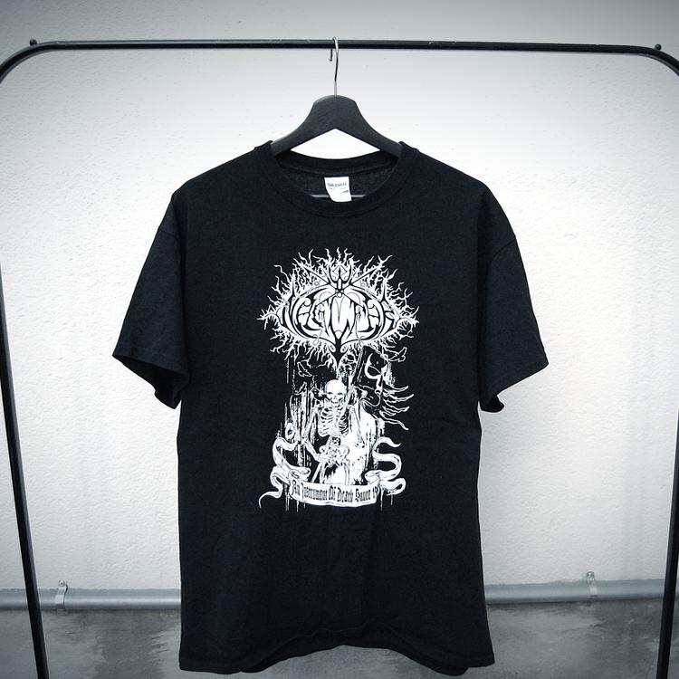 Naglfar t-shirt (L)