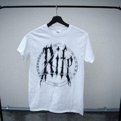 Rite t-shirt (S)