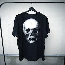 Satyricon t-shirt (XXL)